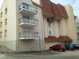 Achat Appartement 2 pièces Le Portel