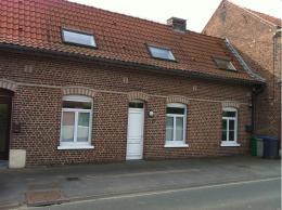 Achat Maison Radinghem en Weppes