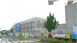Achat studio St Apollinaire