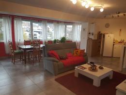 Achat Appartement 3 pièces Creutzwald