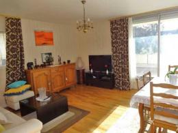 Achat Appartement 4 pièces Gisors