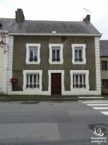 Achat Maison 6 pièces Chateauneuf d Ille et Vilaine