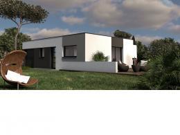 Achat Maison 4 pièces Montberon