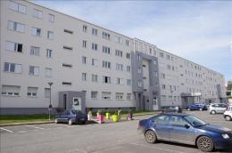 Achat Appartement 3 pièces Mourenx