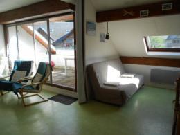 Achat Appartement 3 pièces St Lary Soulan