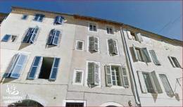 Achat Appartement 4 pièces Cahors