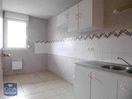 Location Appartement 4 pièces Arbent