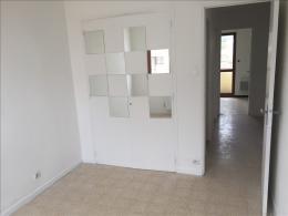 Location Appartement 2 pièces Carry le Rouet