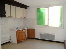 Appartement Lunel &bull; <span class='offer-area-number'>53</span> m² environ &bull; <span class='offer-rooms-number'>2</span> pièces