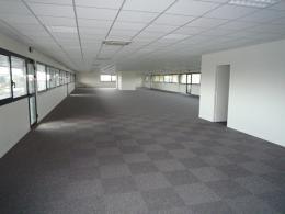 Location Bureau Melesse