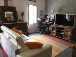 Achat Appartement 4 pièces Ustaritz