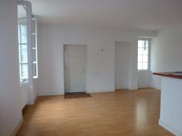 Appartement Perigueux &bull; <span class='offer-area-number'>79</span> m² environ &bull; <span class='offer-rooms-number'>3</span> pièces