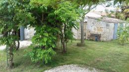 Achat Maison 7 pièces St Michel en l Herm
