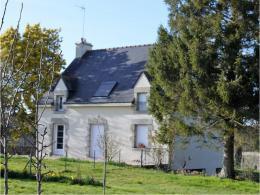 Achat Maison 6 pièces St Thuriau