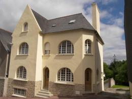 Achat Maison 5 pièces Pont de Buis les Quimerch