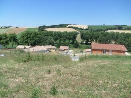 Achat Terrain Villefranche de Lauragais