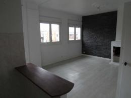Achat Appartement 4 pièces Arcueil