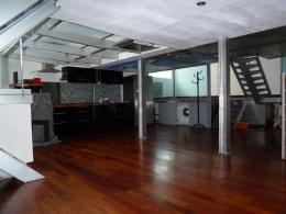 Achat Appartement 5 pièces Maxeville