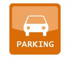 Location Parking Rive de Gier