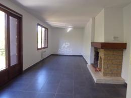 Location Appartement 3 pièces Epone