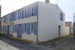 Maison Bourcefranc le Chapus &bull; <span class='offer-area-number'>103</span> m² environ &bull; <span class='offer-rooms-number'>4</span> pièces