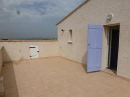 Location Appartement 4 pièces Chateauneuf les Martigues