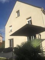 Achat Maison 6 pièces Vaires sur Marne