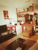Location Appartement 3 pièces St Paul Trois Chateaux