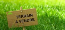 Achat Terrain St Valerien