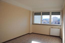 Achat Appartement 2 pièces St Chamond