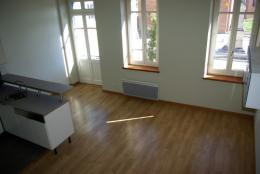 Achat Appartement 3 pièces Plaisance du Touch