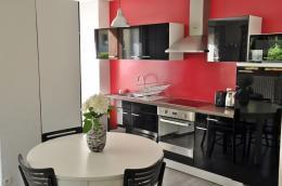 Achat Appartement Aigueblanche