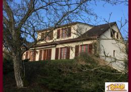 Achat Maison 6 pièces Couilly Pont aux Dames