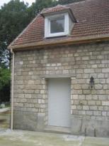 Location Appartement 2 pièces Crepy en Valois