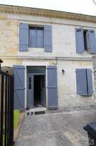 Achat Maison 4 pièces Villenave D Ornon
