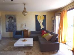 Achat Appartement 4 pièces Mouans Sartoux