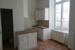 Location studio Cavaillon