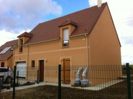 Achat Maison Corbeil Essonnes