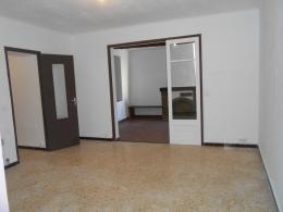 Achat Appartement 3 pièces Puget Ville