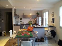 Appartement Chatenoy le Royal &bull; <span class='offer-area-number'>84</span> m² environ &bull; <span class='offer-rooms-number'>4</span> pièces