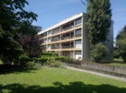 Location Appartement 5 pièces Echirolles