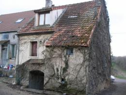 Achat Maison Perreuil