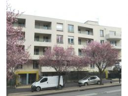 Location Appartement 3 pièces Royat