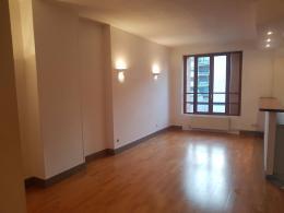 Location Appartement 2 pièces Lyon 03