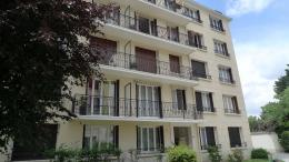 Appartement Le Perreux sur Marne &bull; <span class='offer-area-number'>41</span> m² environ &bull; <span class='offer-rooms-number'>2</span> pièces