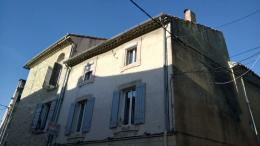 Achat Maison 5 pièces Roquemaure