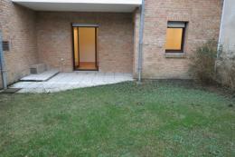 Location Appartement 3 pièces Linselles