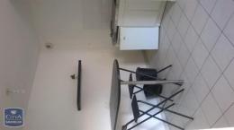 Location studio Lizy sur Ourcq