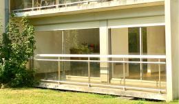 Achat Appartement 3 pièces Abbeville