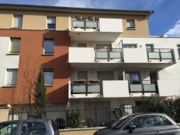 Appartement Toulouse &bull; <span class='offer-area-number'>48</span> m² environ &bull; <span class='offer-rooms-number'>2</span> pièces